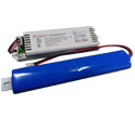 Powerpack Battery Ex. Victory Lite Battery k